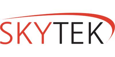 SkyTek Services