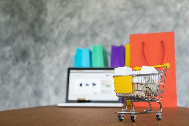 IT Solutions for Retail & CPG Industry