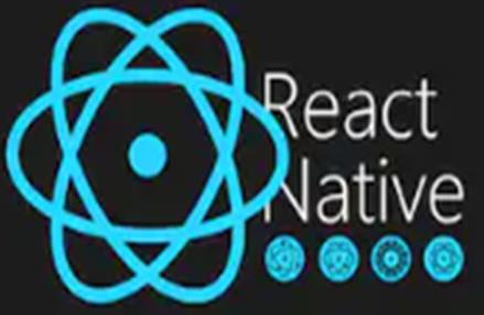 React Native App Development | SkyTek Services